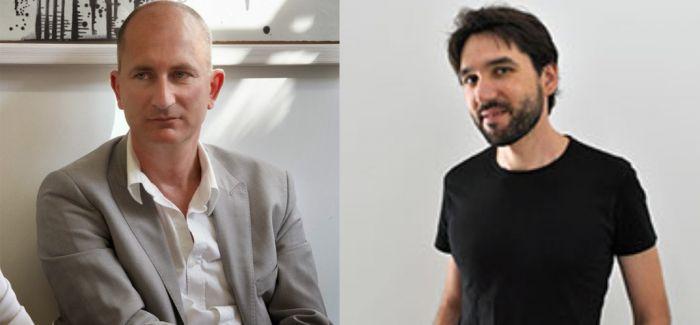 巴黎恐怖袭击遇难的艺术界人士:德艺评家生前深谙严培明作品