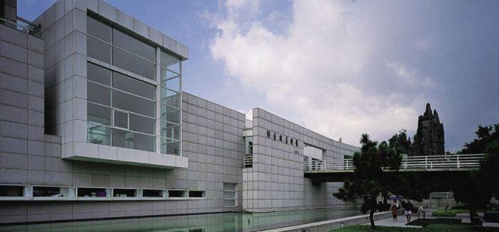何香凝美术馆赴英办论坛探讨独立艺术空间发展