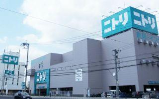 这个日本家居品牌 打算在中国大干一场