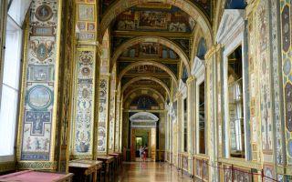 寻找敦煌:世界各地博物馆中的敦煌艺术
