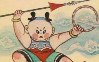 【一周艺事】12月7日-12月13日 :十里洋场重寻带头大哥