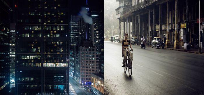 Anton Repponen摄影作品