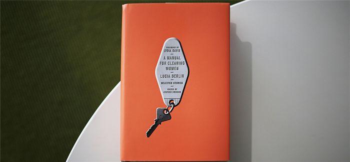 《纽约时报》推出年度十大好书
