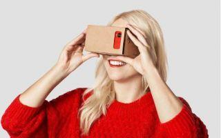 "Google 推出""Cardboard 相机""APP"