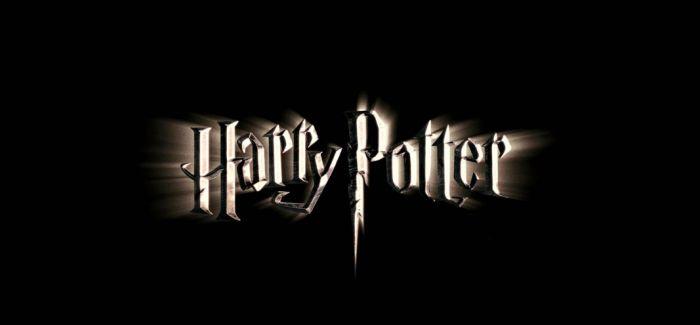 这两位设计师设计了《哈利·波特》系列电影中的所有道具