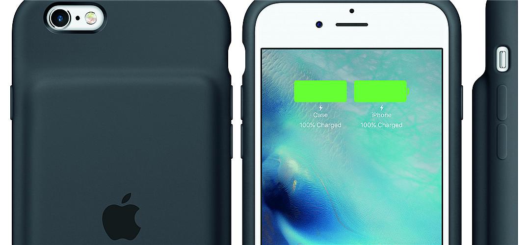 校园官方推出叫卖手机壳充电848粉丝:主要看手机苹果v校园图片