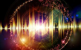 """""""互联网+""""时代 传统唱片和数字音乐如何共处?"""