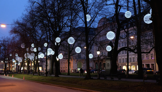 promenadeplatz-1