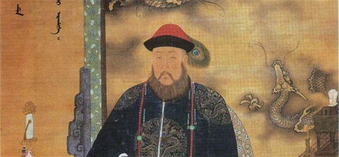 北京55中学发现8座清代墓穴 官方否认是多尔衮墓
