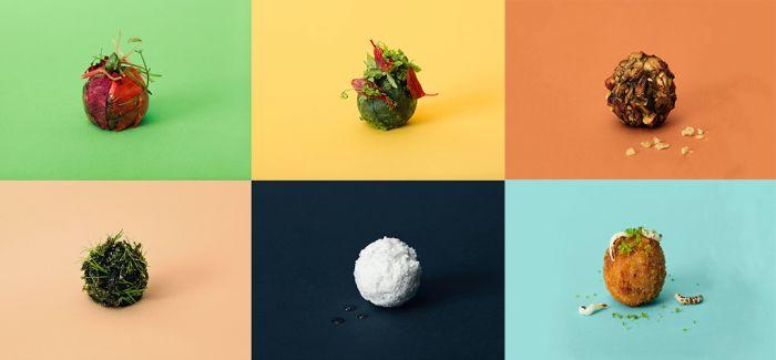 关于宜家肉丸的 8 种想象 你喜欢哪一款