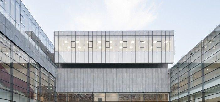 韩国首尔国家当代艺术馆任命巴特缪‧马力为新任馆长