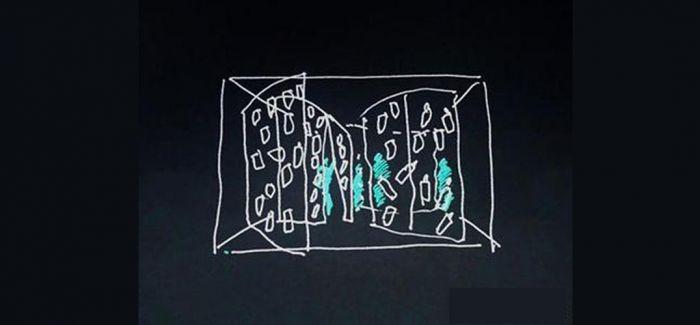 """当代艺术展进入""""亚洲时间"""":广州三年展变身为亚洲双年展"""