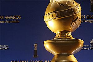奥斯卡的风向标:各大电影奖项的提名名单