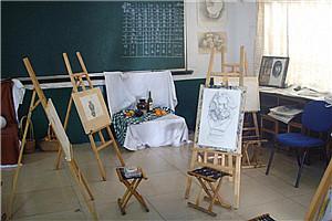 解读2016年云南省内部分高校艺考政策