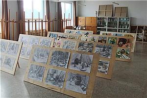 安徽2016美术联考改革 考试难度下降
