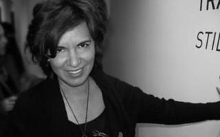 澳大利亚委任特蕾西·莫法特参展2017年威尼斯双年展