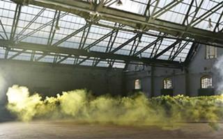 第34届布鲁塞尔艺博会将于四月开幕 首设新版块挖掘老先锋