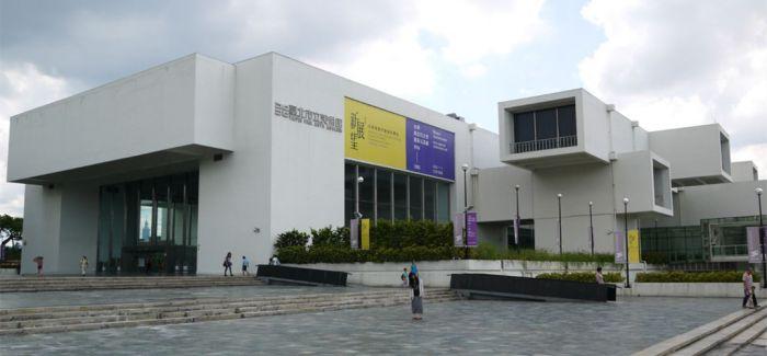 柯琳·狄瑟涵将任2016台北双年展主题策展人