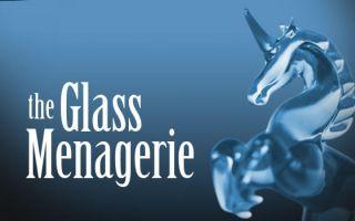 中美戏剧人携手打造百老汇经典《玻璃动物园》