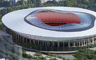 弃用扎哈方案之后 东京奥运会主场馆新设计方案更胜一筹吗?
