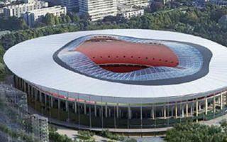 【译界】12月18日:更好的东京奥运主场馆方案?