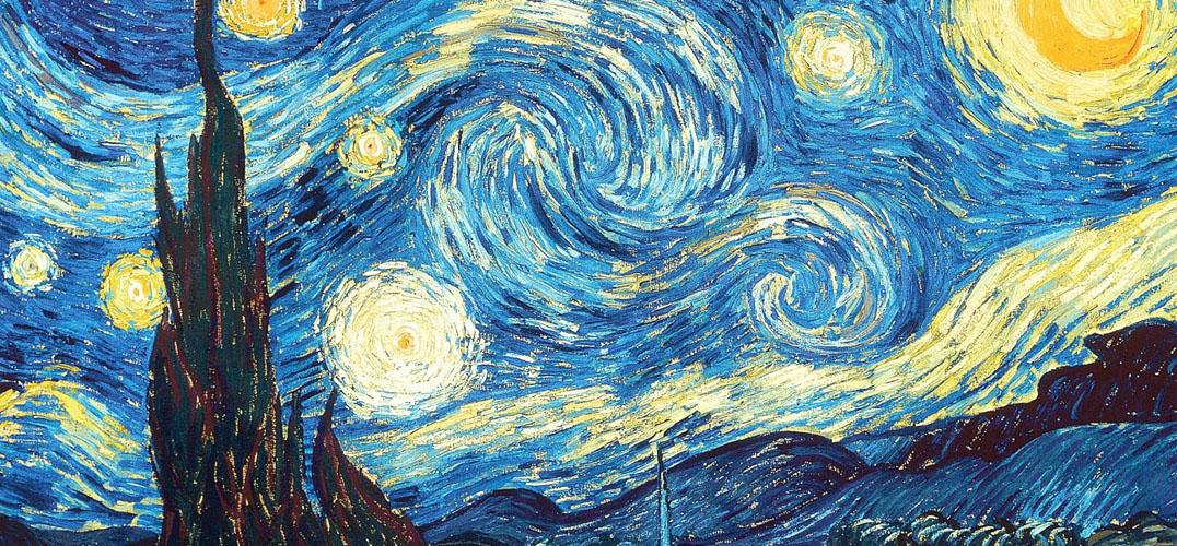 """《梵高手稿》封面  梵高画作《吃土豆的人》(1885年4月)  《梵高手稿》第299封信原稿  梵高画作《麦田群鸦》 作为伟大的艺术家,梵高不只留下了他那些如稀世珍宝的画作,更留下903封信,记录了他作为一个""""爱自然,爱学习,爱工作,特别是爱人类的人"""",那渴望被世人理解的灵魂。日前,《梵高手稿》由未读图书推出,精选梵高写给亲人及友人的150多封书信里谈创作、构思、理念的内容,辅之以250多幅作品,让读者两相对照,更深入地了解梵高眼中的艺术。 1 着迷于描绘底层劳动者 文森特&mi"""