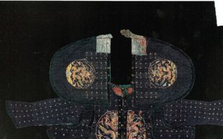 紫电安邦——历代武备文物特展