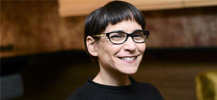 古根海姆策展人转任布鲁克林博物馆 建女性管理团队