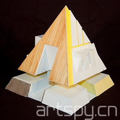 pyramid-int.jpg