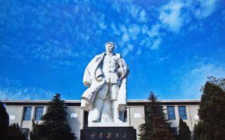 歌剧《方志敏》在京首演