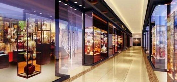 评论:艺术品市场透明化难在哪儿