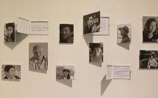 渠岩:用乡村做支点撬动中国文化困境