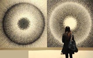 房东:当代艺术只与它自己当代了