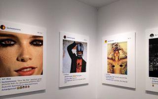20桩丑闻带你回顾风波动荡的2015年全球艺术圈