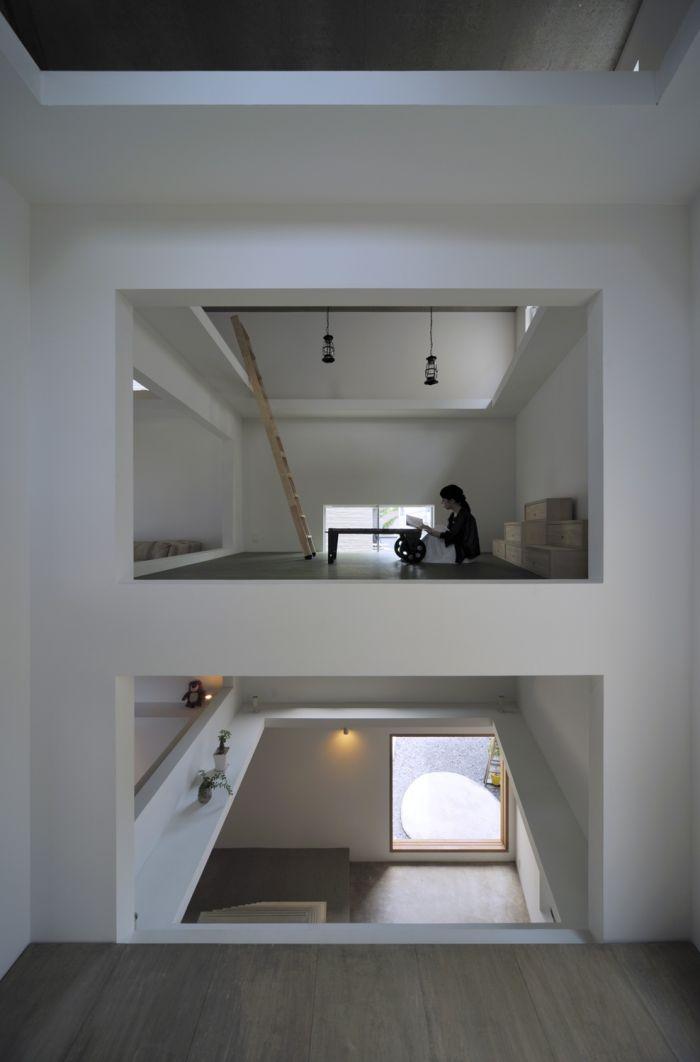 小房子装修图片夹层