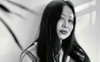 中英文化交流年闭幕艺术庆典艺术家:肖鲁