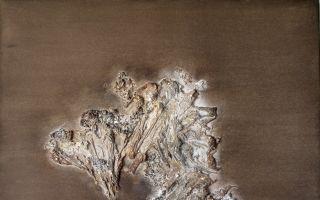 中英文化交流年 冷冰川艺术计划