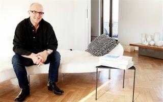 阿图尔·瓦尔特:为了收藏摄影艺术 学习了二十年