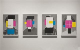 视觉艺术在互联网时代的崛起:艺术世界首度拥抱电子技术