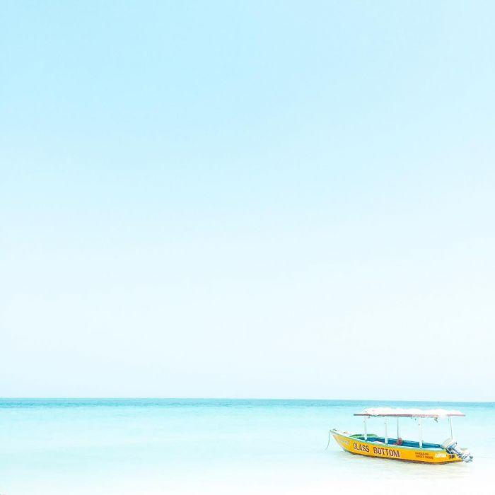 跟法國攝影師學習如何構圖:把照片拍得像白日夢一樣的極簡主義攝影 9
