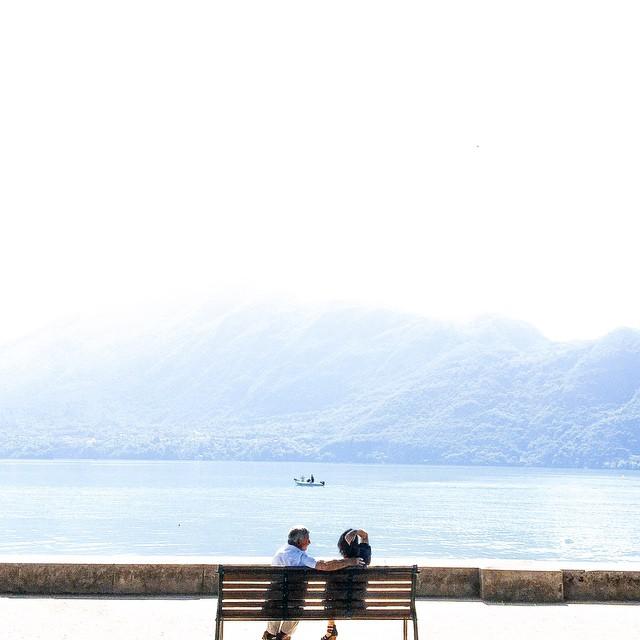 跟法國攝影師學習如何構圖:把照片拍得像白日夢一樣的極簡主義 17