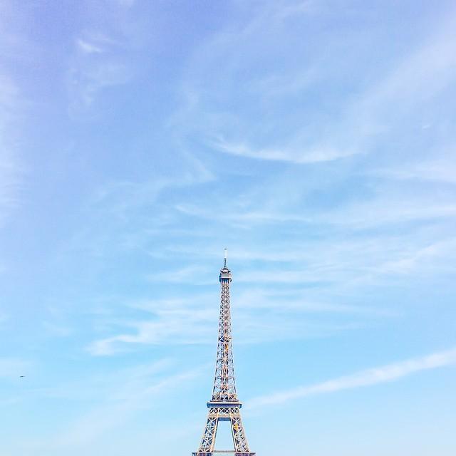 跟法國攝影師學習如何構圖:把照片拍得像白日夢一樣的極簡主義攝影 14