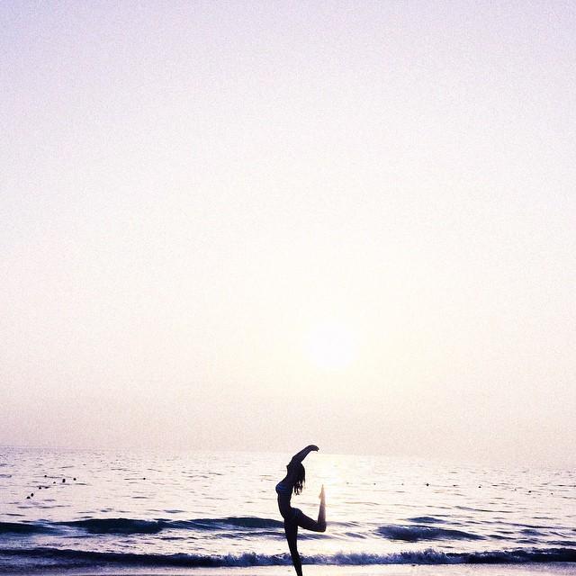 跟法國攝影師學習如何構圖:把照片拍得像白日夢一樣的極簡主義攝影 6
