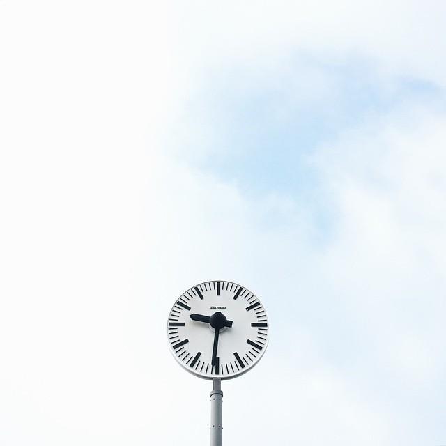 跟法國攝影師學習如何構圖:把照片拍得像白日夢一樣的極簡主義攝影 15