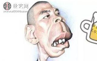 中国当代艺术的老炮与江湖