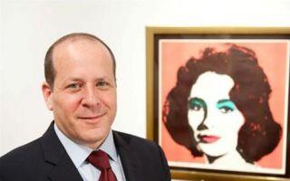 苏富比买下著名艺术咨询公司AAP 力挖多位佳士得前高管