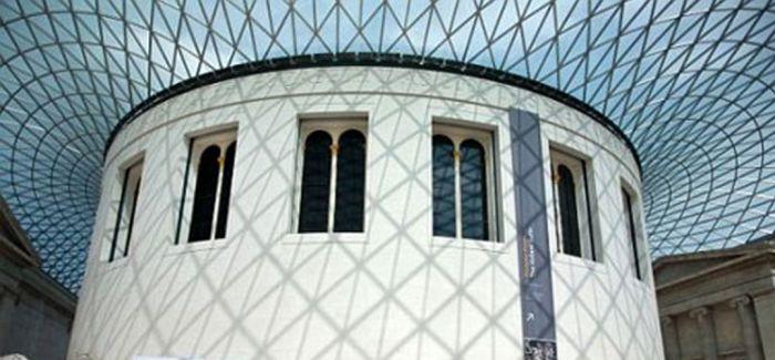 英国博物馆因政府削减开支前景堪忧