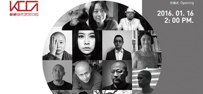 """从""""行为的发生""""到""""超越行动"""":中国行为艺术延续着线索"""