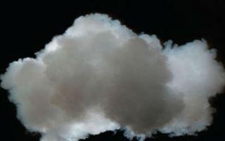 【一周艺事】1月25日-1月31日:世界上最会造云彩的人的展览
