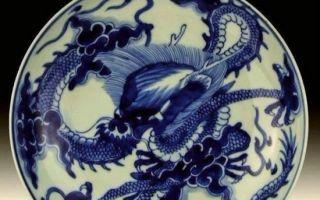 亚洲艺术品拍卖会同步联拍在线